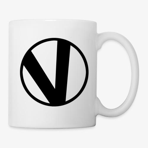 Vod - Mug
