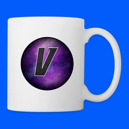 VapoR Official - Mug