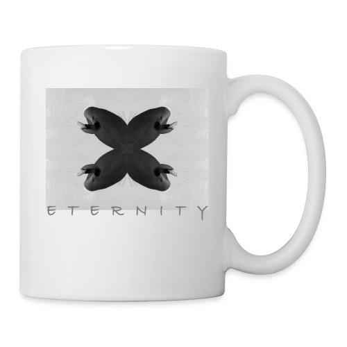 ETERNITY - Tasse