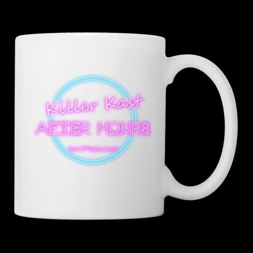 After Hours - Kopp