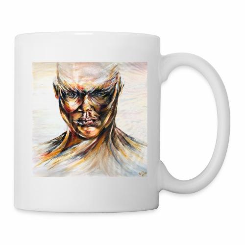 Guardian Angel Master - Mug