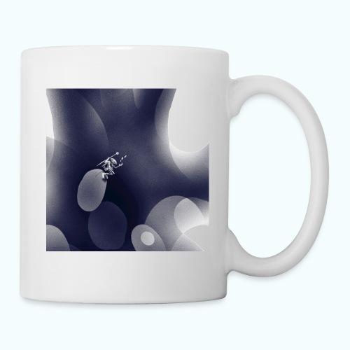 Amarantina 05 Cup Limited Edition - Mug