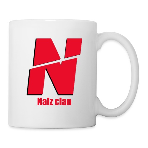 naiz logo - Mok