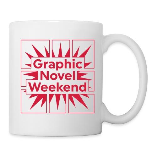 GNW square logo - Mok