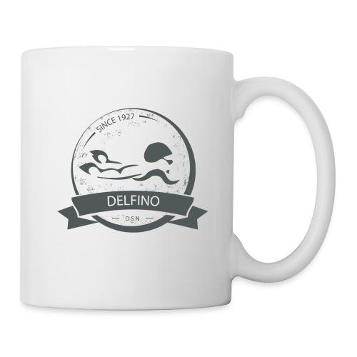 Casata dei Delfinisti - Tazza