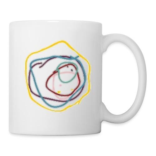 Sandelford - Mug