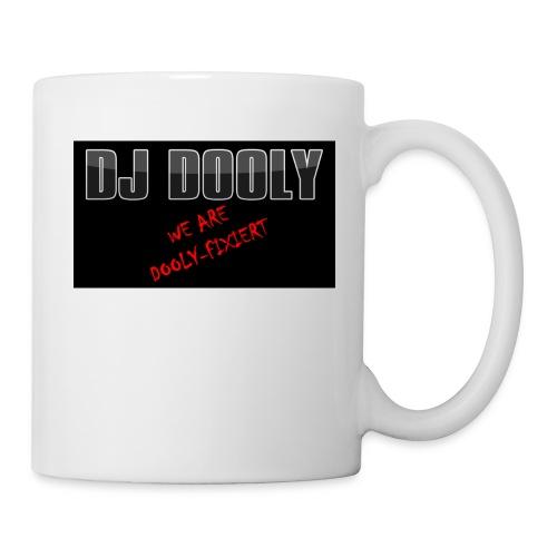 Dooly 01 - Tasse