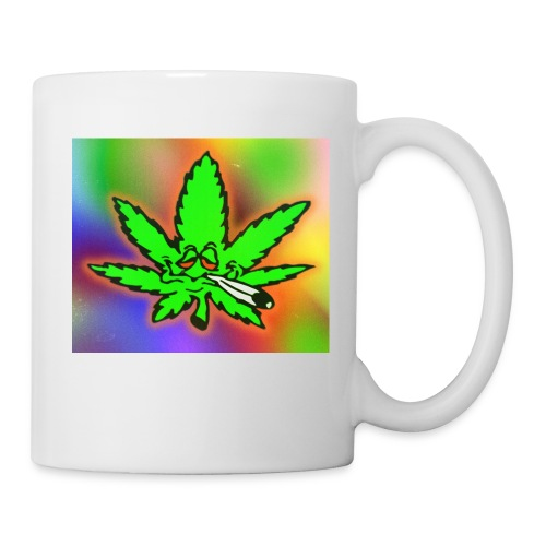best weed - Muki