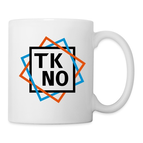 TKNO - Tasse