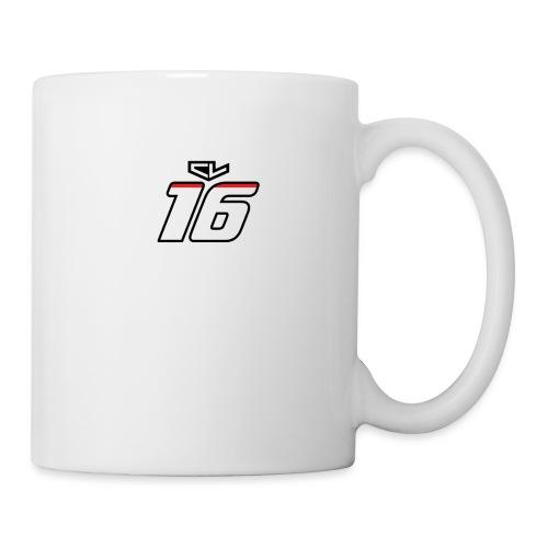 CL 16 - Tazza