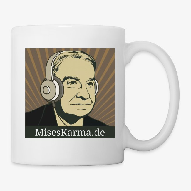 das-passende-logo-motiv-zum-libertaeren-podcast-mises-karma.jpg