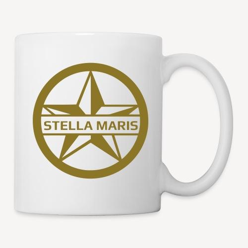 STELLA MARIS - Mug