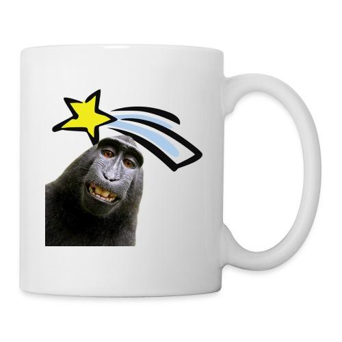 Starsinge - Mug blanc
