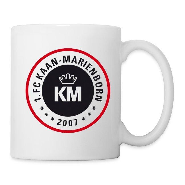 Logo FC Kaan