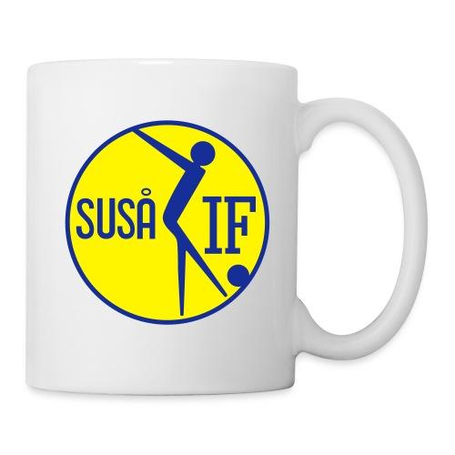 susaa logo 3 - Kop/krus
