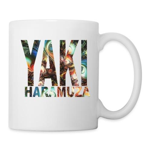 YAKI HARAMUZA BASIC HERR - Mugg