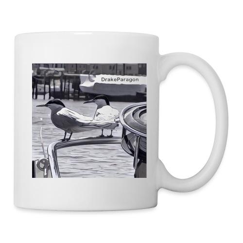 GloucesterBirds_fixPrice - Mug