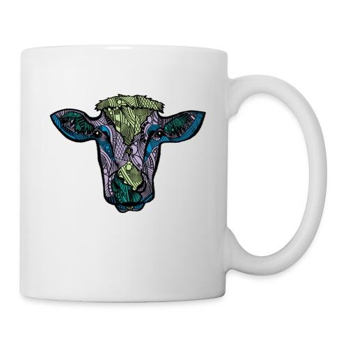 Cow - Kopp