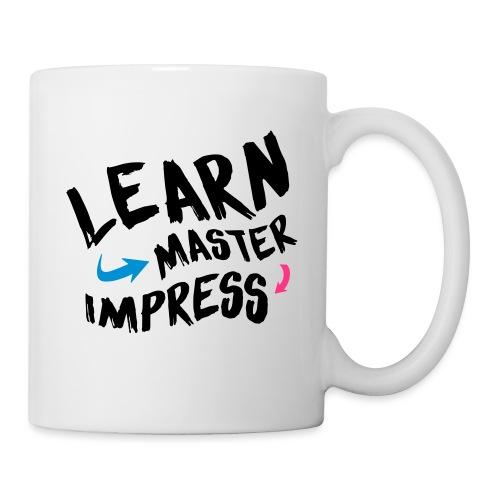 Learn Master Impress 2017 - Muki