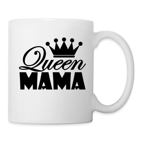 queenmama - Tasse