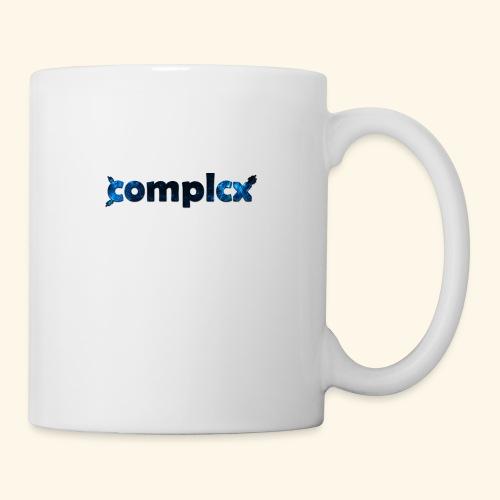Complcx - Mug