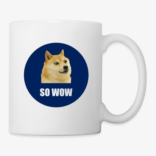 SOWOW - Mug