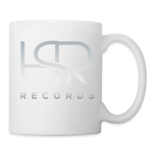 HSR RECORDS - Tazza