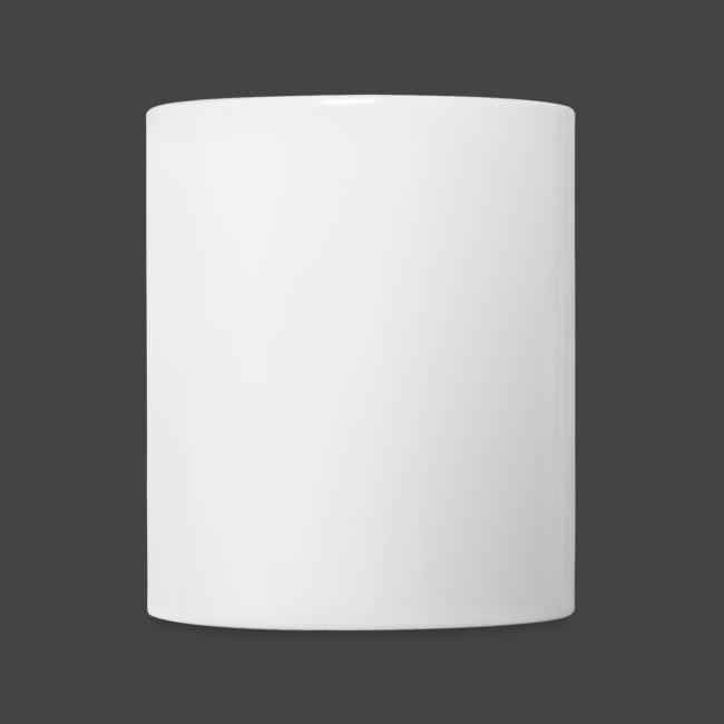 jaegermonster plain