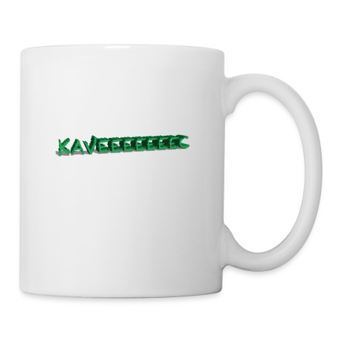 KAVEEEEEEEC - Tasse
