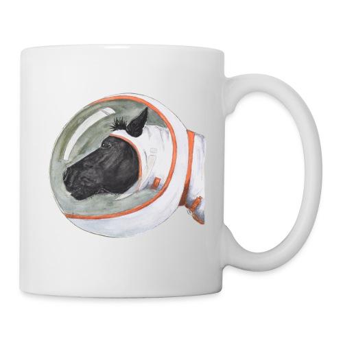 spacepony lena - Mok