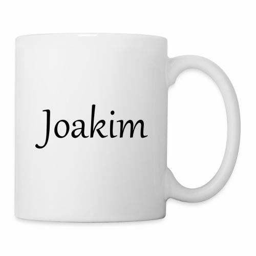 Joakim - Muki