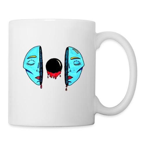 Existentialism - Mug