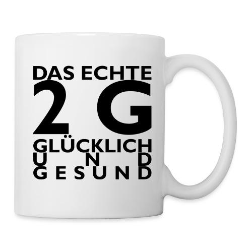 Resist 21.4 - Tasse