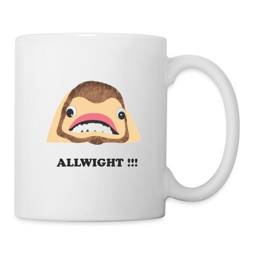 jpeg_chin_allwight - Mug