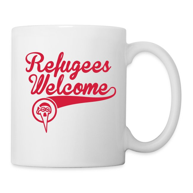 refugees-welcome-storch-h