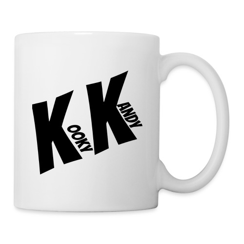 Kandy - Mug