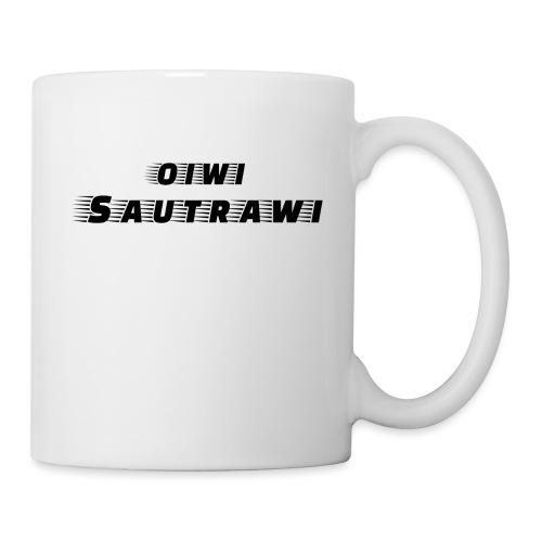 oiwi_sautrawi - Tasse