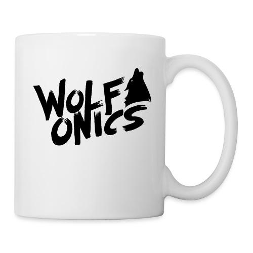 Wolfonics - Tasse
