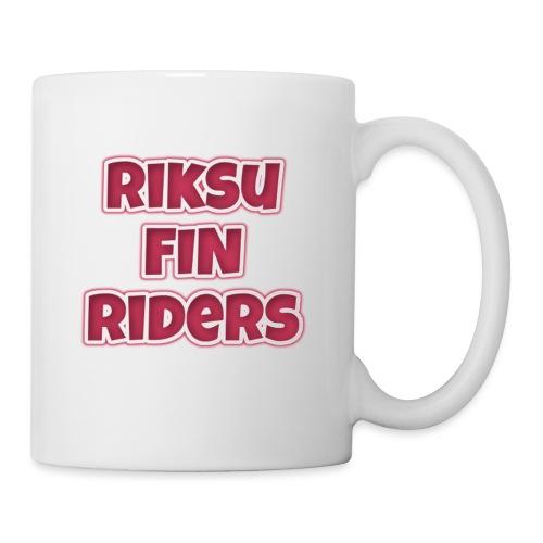 RFR - Muki