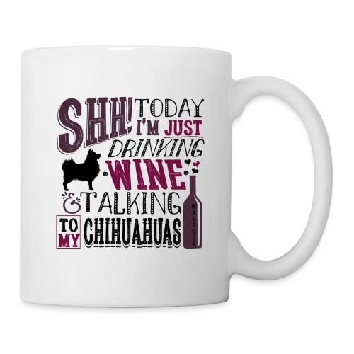 SHH Chihu Wine 006 - Muki