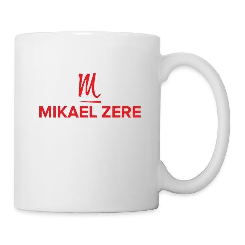 Mikael zere - Tasse