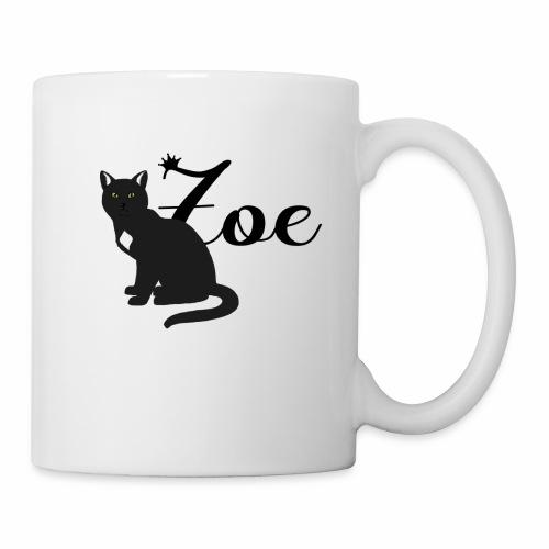 zoe2 - Tasse
