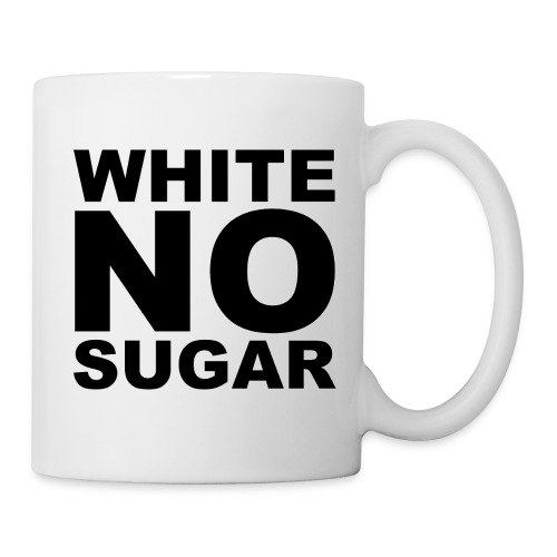 wns - Mug