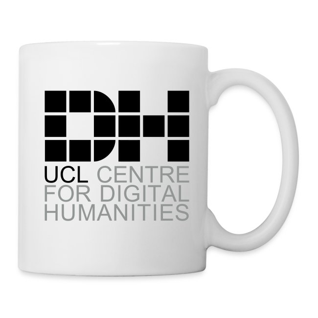 DH UCL captioned remix