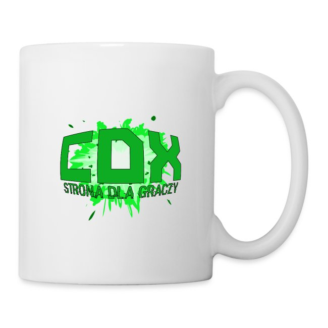 cdx-logo-v2