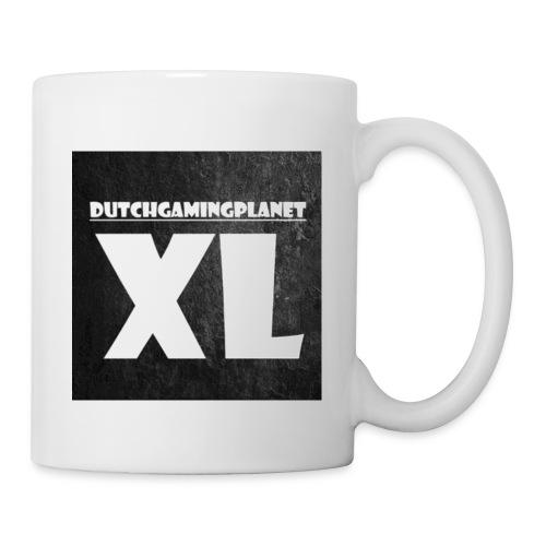 DutchGamingPlanetXL MOK - Mok