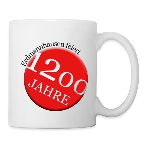 Erdmannhausen1200Logo png - Tasse