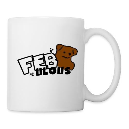 SOGailjaja - Mug