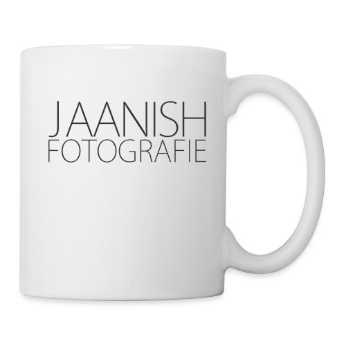 LOGO JAANISH PNG - Mok