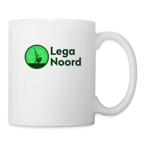 Lega Noord - Tazza